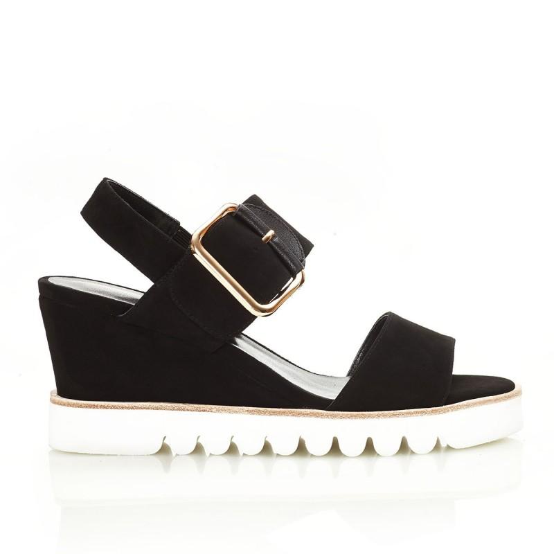 Sandały Selene