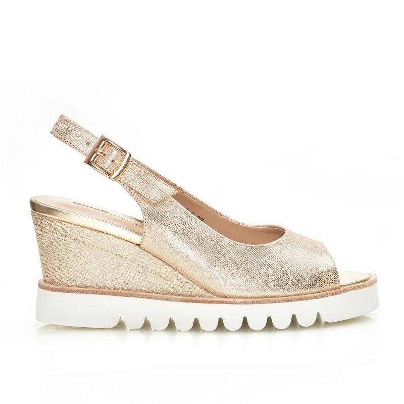 Sandałki PENELOPE