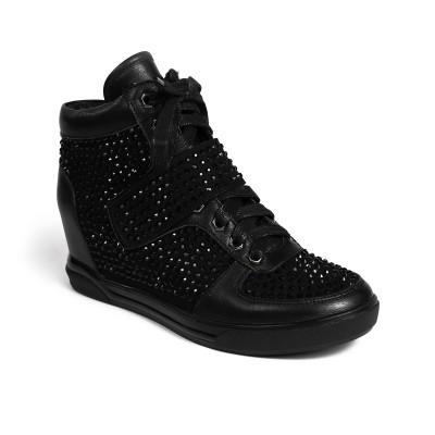 Sneakersy MONICA