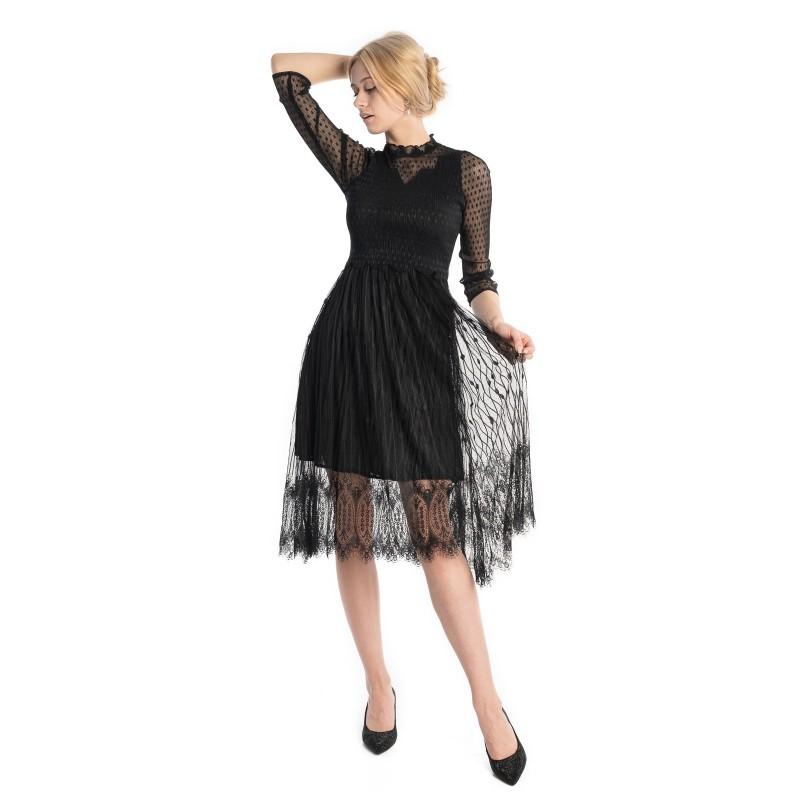 Sukienka VALENTINA IMPERIUM