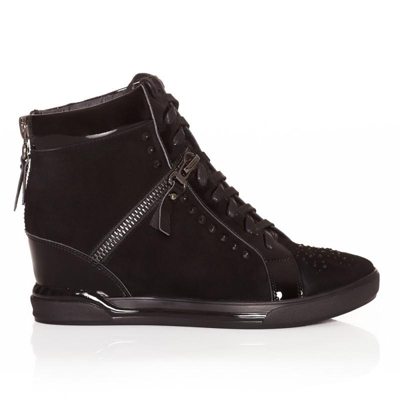 Sneakersy APOLLA